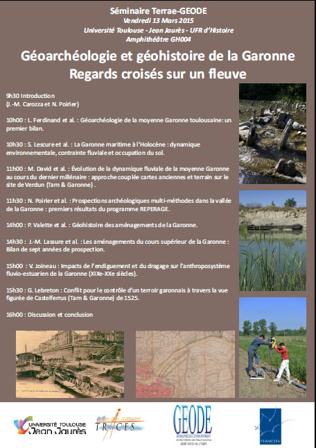 seminaire-TERRAE-GEODE-13-03-2015.jpg