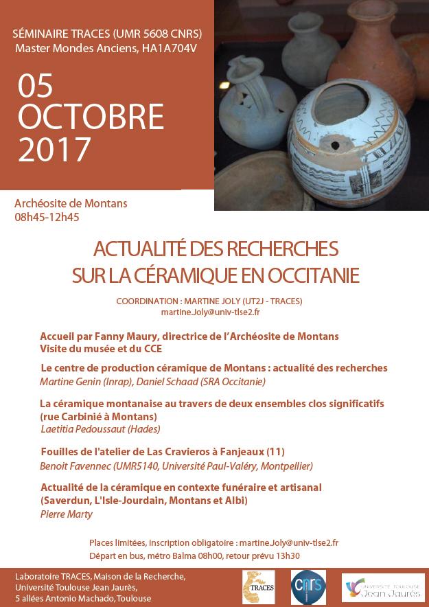 seminaire-TRACES-montans-05-10-2017.jpg
