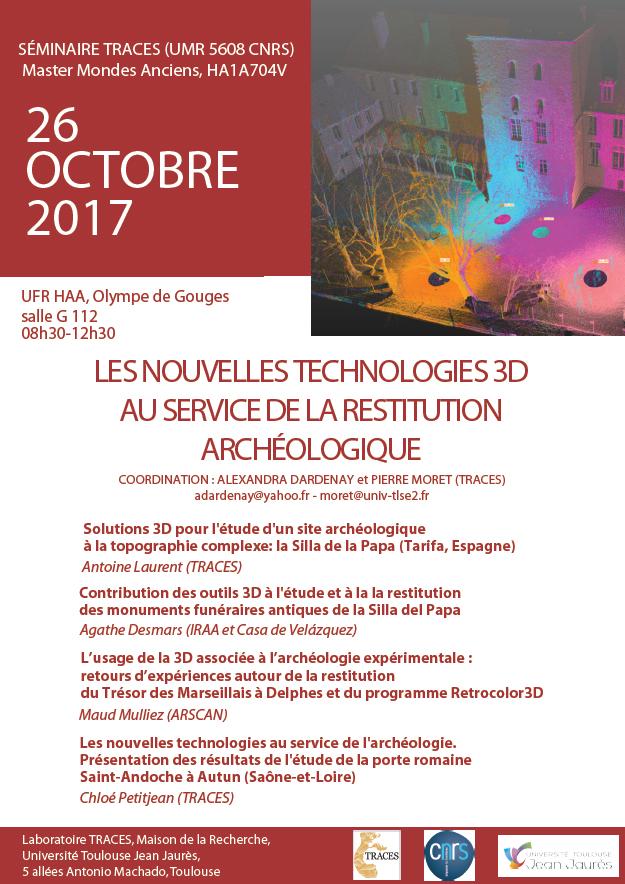 seminairemaster-SDA-3D-26-10-2017.jpg