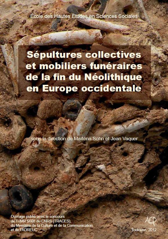 sepultures-AEP-2012.jpg