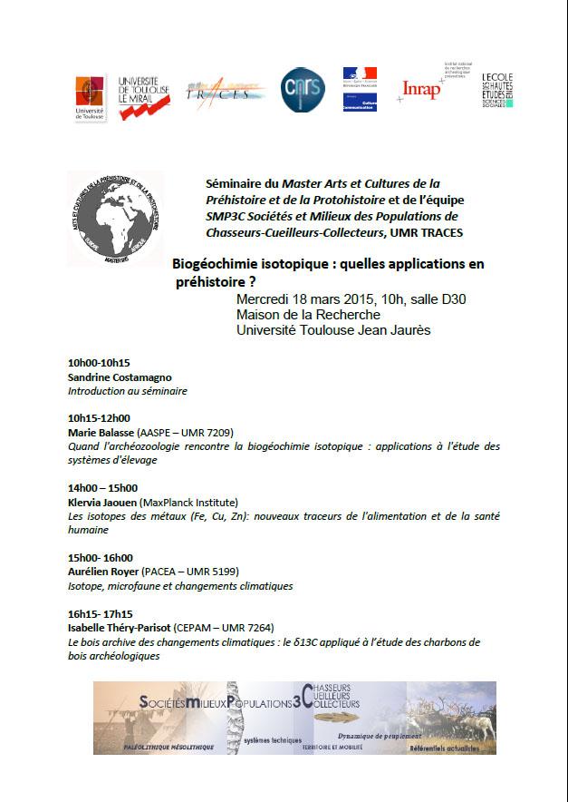 SMP3C-seminaire-biogeochimie-isotopique-18-03-2015.jpg