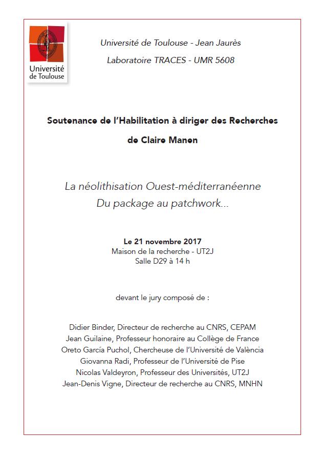 SoutenanceHDR-CManen-21-10-2017.jpg