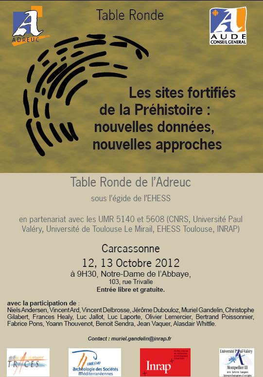 TRACES -Affiche-table-ronde-adreuc