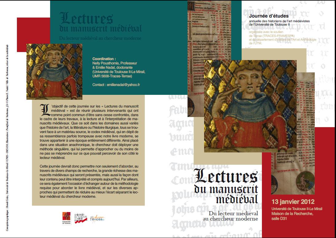 TERRAE-seminaire-manuscrit-13-01-2012.jpg