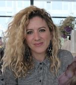 Jessie Cauliez