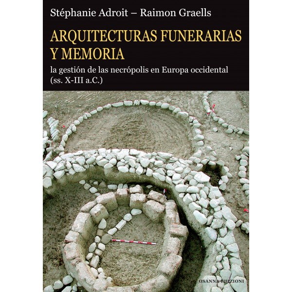 TRACES-couv-arquitecturas-SA-2017.jpg
