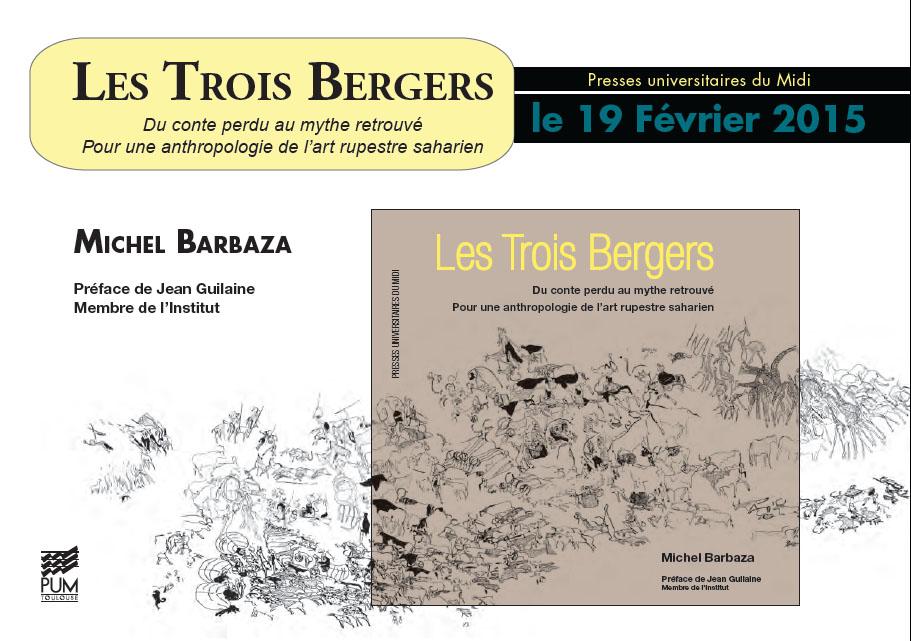 trois-bergers-barbaza-parution-2015.jpg