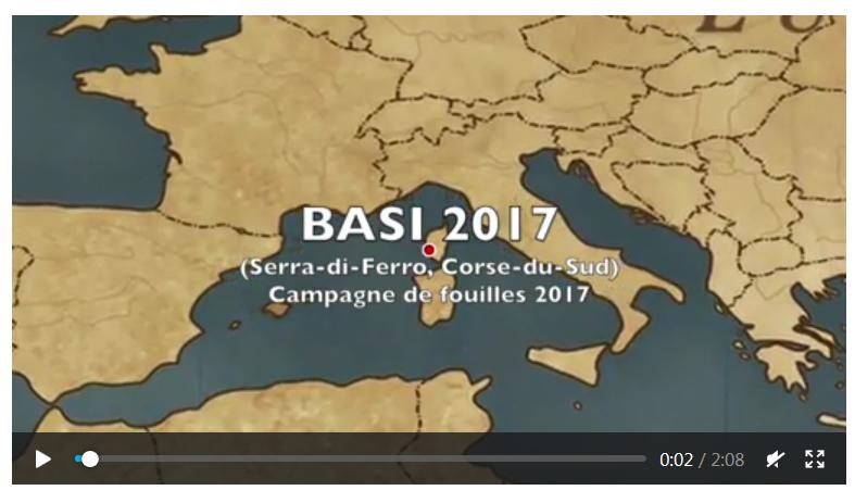 vignette-BASI-2017.jpg