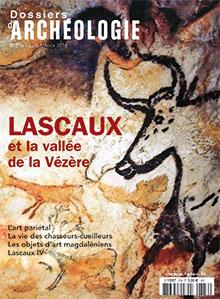 vignette-dossier-archeo-376-lascaux.jpg