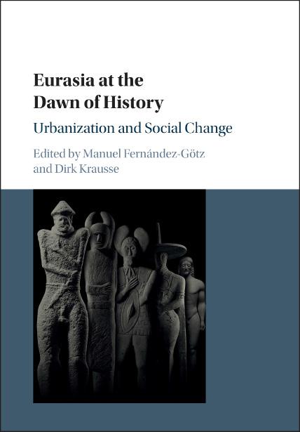 vignette-eurasia-urbanization-2017.jpg